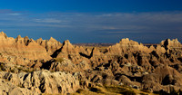 Badlands_NP_Z2F9087
