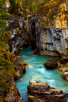 Marble_Canyon_Z2F8219