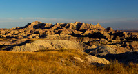 Badlands_NP_Z2F9093