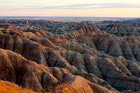 Badlands_NP_Z2F9109