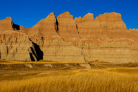 Badlands_NP_Z2F9089